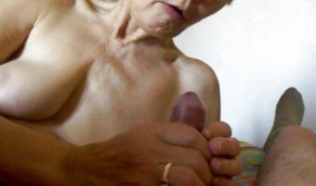 田纳西泰坦啦啦队乳腺癌的认识奶奶头一方面的工作在短裤